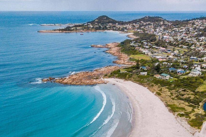 Tasmania image